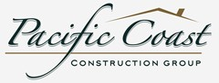 Pacific Coast Construction Group - Kennewick, Richland, Pasco Home Builder