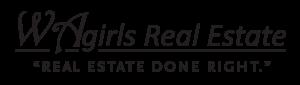 wa girls logo